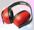 Ear Defenders SNR 27dB