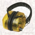 Ear Defenders Electronic SNR 30dB