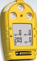 Week/hire: Gas detector, 4 channel, data-logging kit
