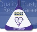 Test Standards, European, BS and ISO Protocol